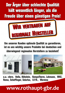 Rothaupt_Regionale_Hersteller