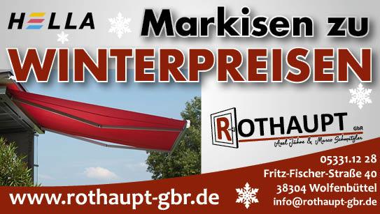 Rothaupt_Markisen_Winterpreise