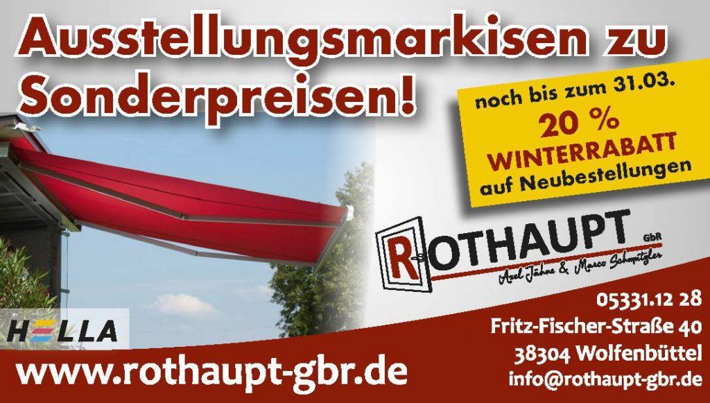 Rothaupt_mär_2017
