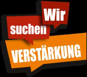 Verstärkung gesucht, Mitarbeiter gesucht Wolfenbüttel, Bauelemente Montage